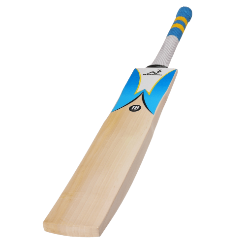 Woodworm Cricket iBat 625 Junior Cricket Bat