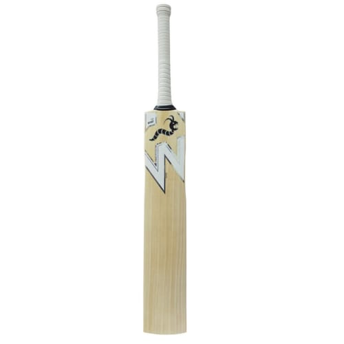 Woodworm Cricket Wand Select Grade 1 Cricket Bat - Mens Short Handle