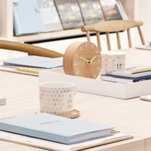 Wellness Month / Kikki.K Workshops