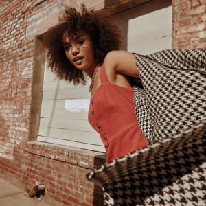 Glassons: AW 18