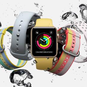 Wearable Tech Gifts