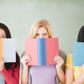 Mums and Bubs | Women's Fabulous Book Club