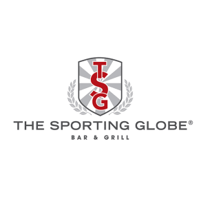 The Sporting Globe   Employment Opportunities