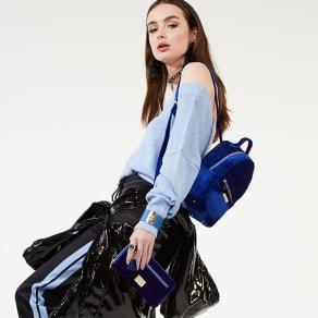 Colette by Colette Hayman | New Season Bags