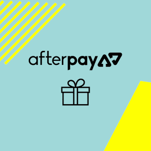 Afterpay Gift Guide