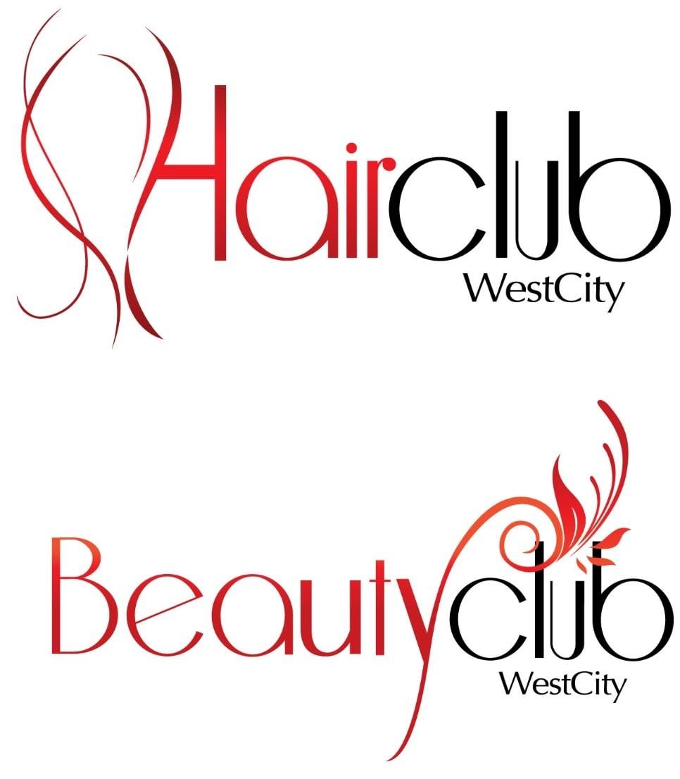 Hair Club