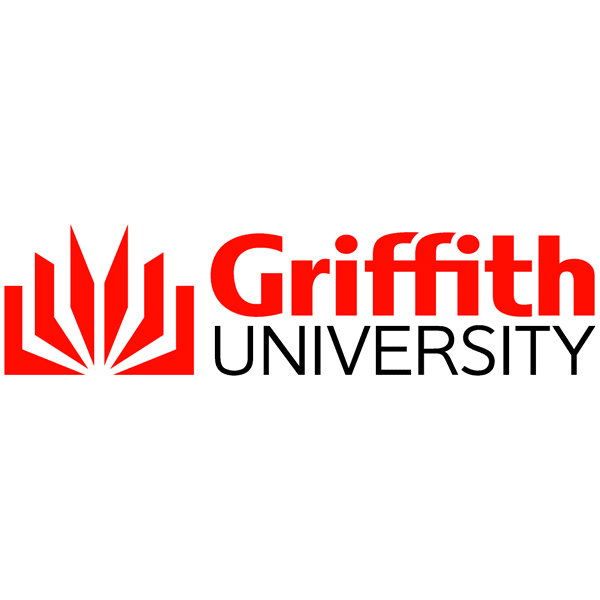 Griffith University- The Learning Space