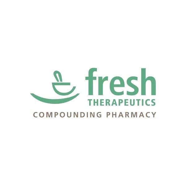 Fresh Therapeutics Pharmacy and Compounding Chemist