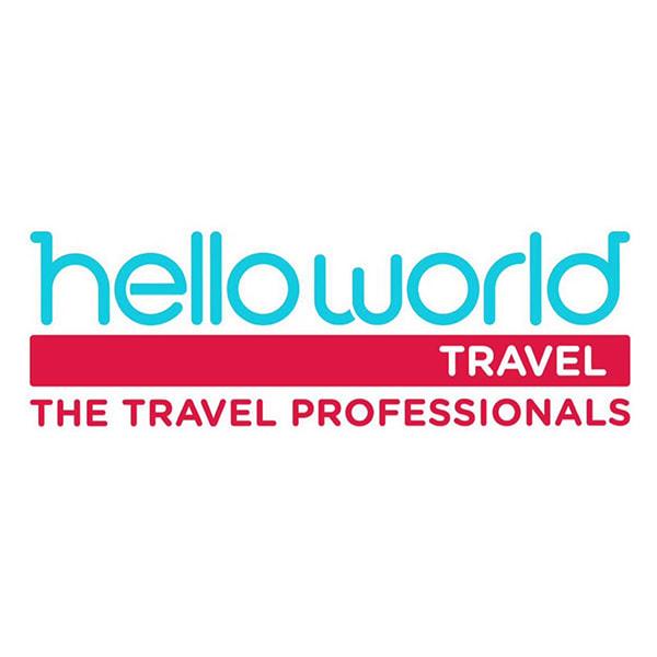 helloworld Travel & Cruise