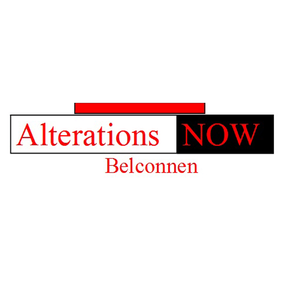 Alterations Now Belconnen