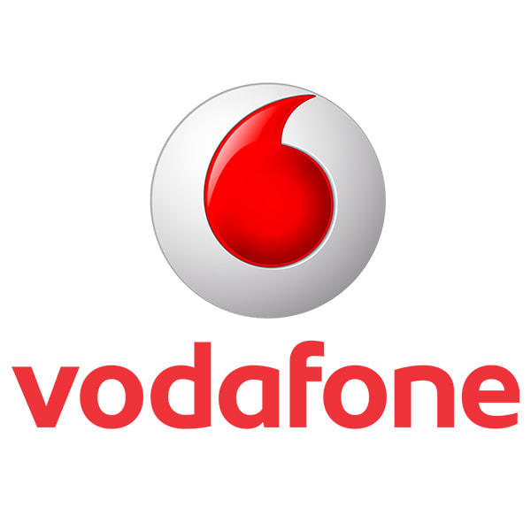 Vodafone Select- Level 2