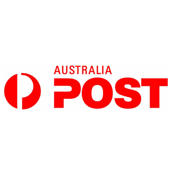 Australia Post PO Box Centre - Parcel Pick Up and Drop Off only