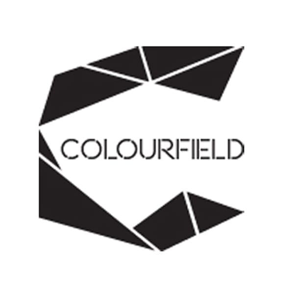 Colourfield Cafe