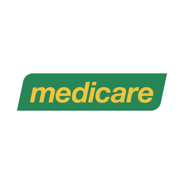 Medicare at westfield hurstville medicare medicare ccuart Images