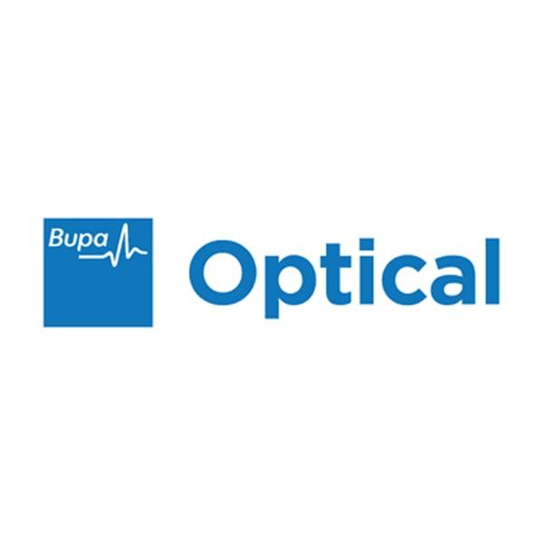 Bupa Optical