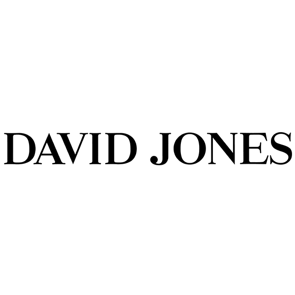 "david jones ltd competitor analysis Department stores - australia market research report david jones xx%lock ""the industry analysis available in ibisworld has been a staple in our."