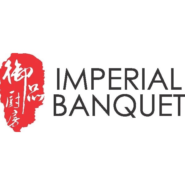 Imperial Banquet