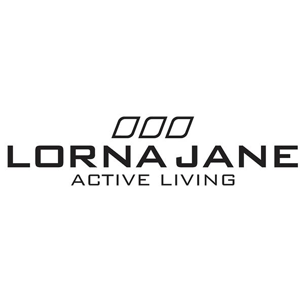 Gym Bag Lorna Jane: Uniquely Lorna Jane At Westfield Chermside