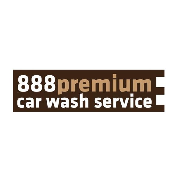 888 Premium Car Wash