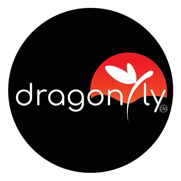 Dragonfly Clo