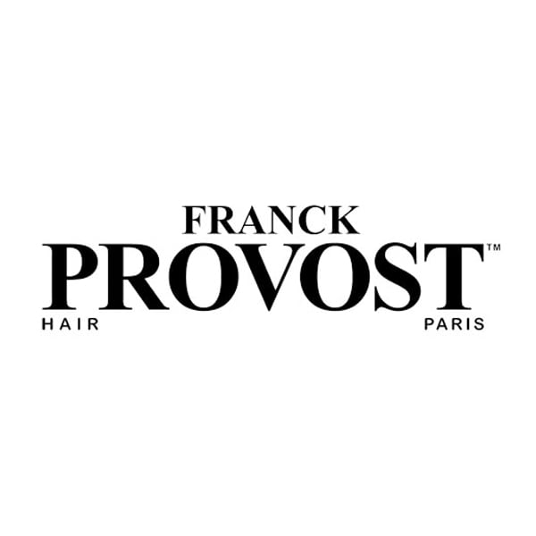 franck provost at westfield chatswood hair salons hair salons health beauty. Black Bedroom Furniture Sets. Home Design Ideas