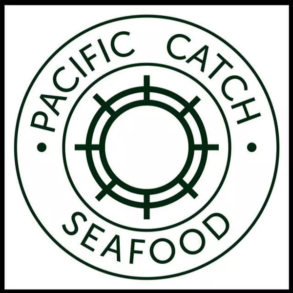 Pacific Catch Seafoods