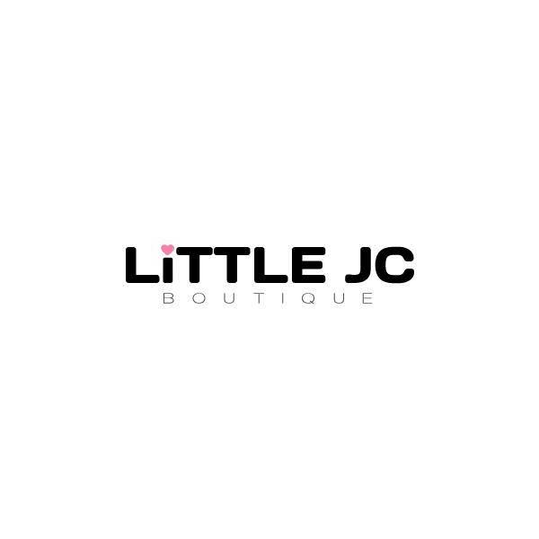Little JC