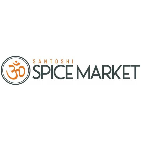 Santoshi Spice Market