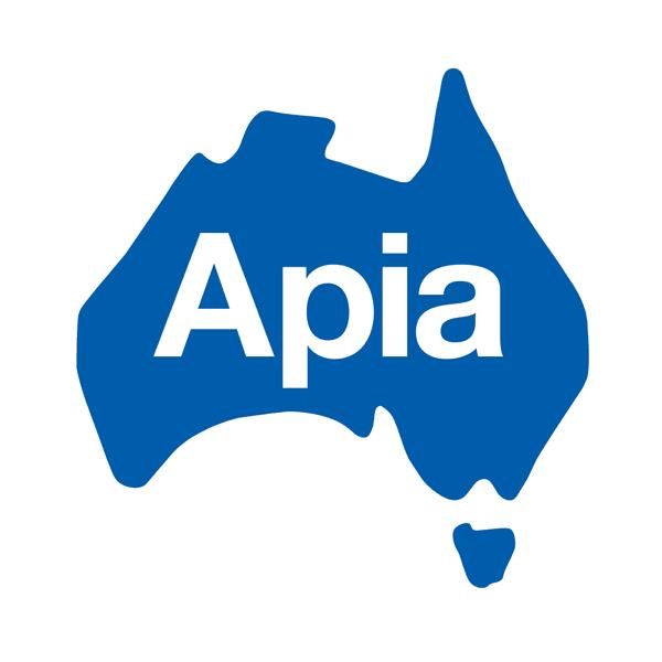 APIA Insurance