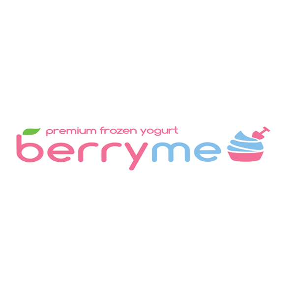 Berryme
