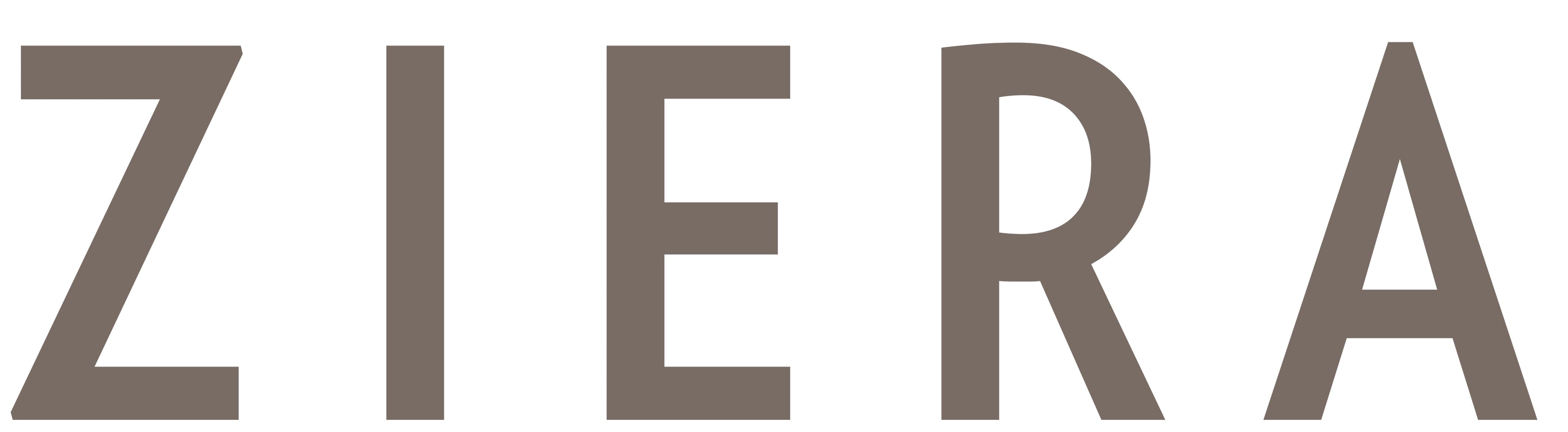 Ziera