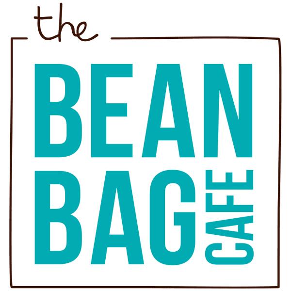 The Bean Bag Cafe
