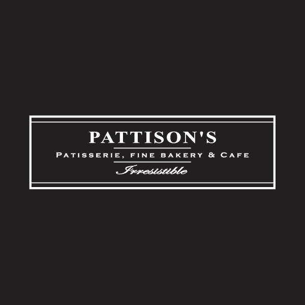 Pattison's Patisserie