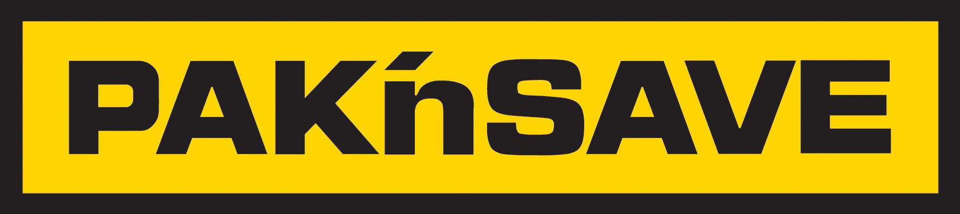 PAK'nSAVE