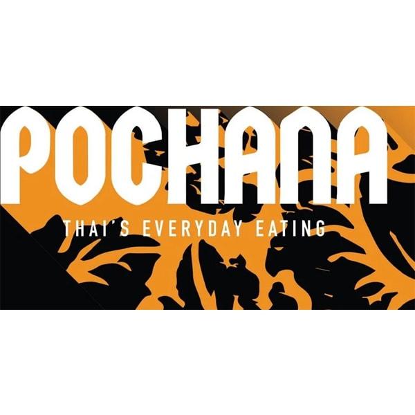 Pochana