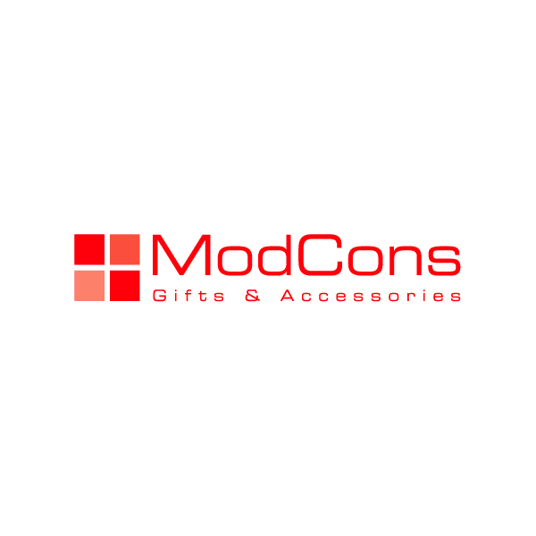 ModCons Gifts & Accessories