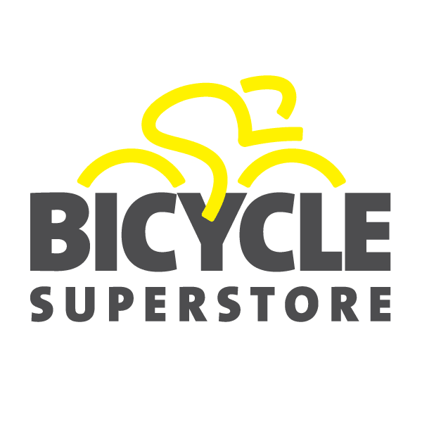 Bicycle Superstore