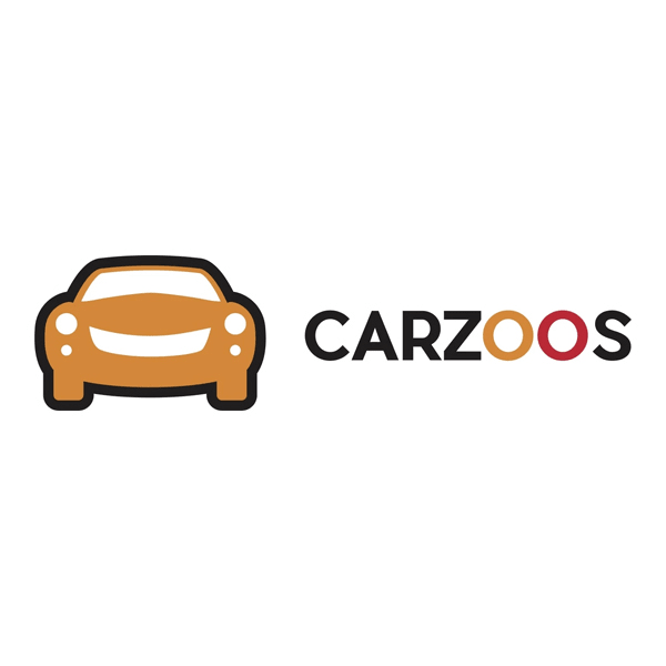 Carzoos