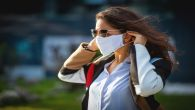 Yes, Wearing Two Masks is a Good Idea—Here's Why