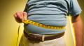 Must-Know Facts About Obesity