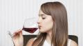 Alcohol's Hidden Risks