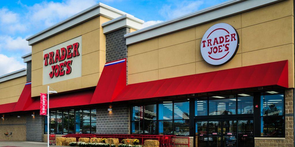 Weight Loss Systems Jax Weight Loss Center Jacksonville