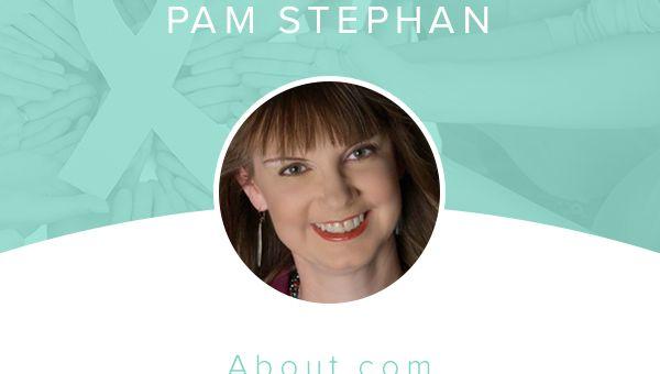 Pam Stephan