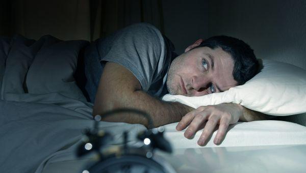 Not Accommodating Your Daytime Sleep Needs
