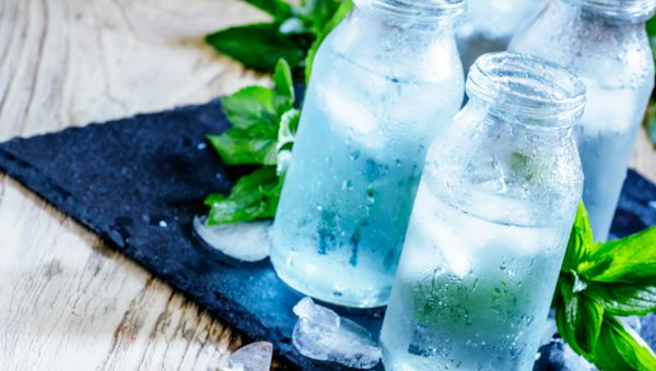 6 Surprising Signs You Need to Drink More Water Slideshow