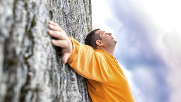 Manage Rheumatoid Arthritis, Psoriasis or Lupus