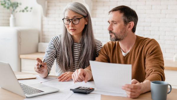 What are the FSA/HSA provisions?