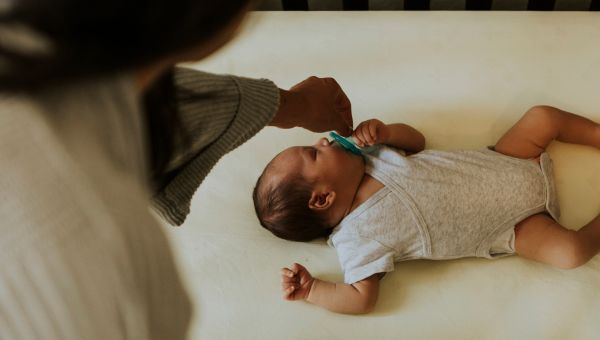 Safe sleep while traveling