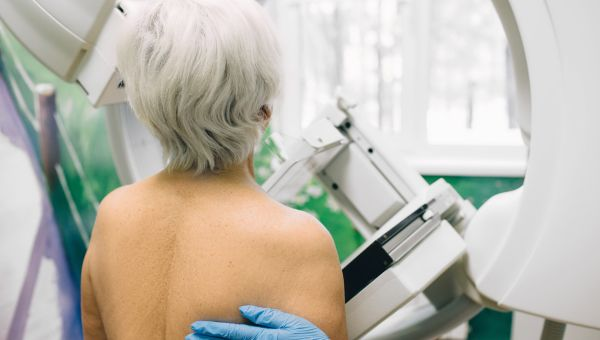 Lung Cancer Screenings