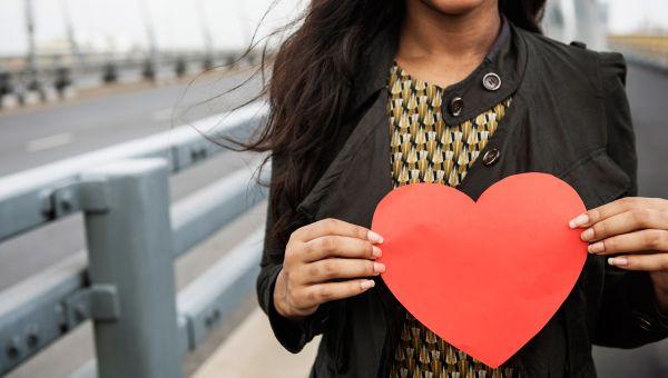 #1 Heart disease